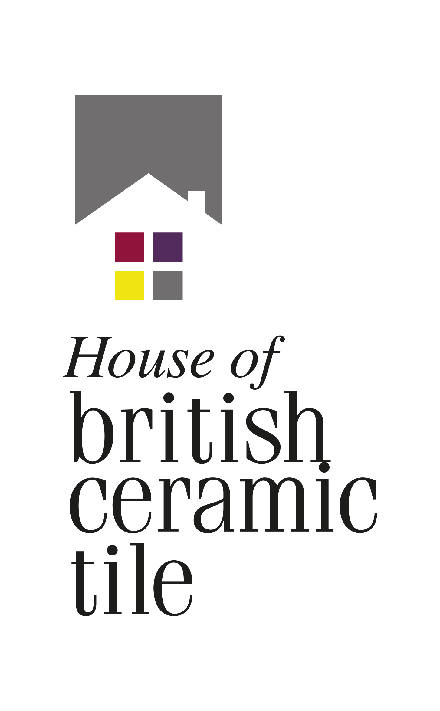 British ceramic tile thehatch hobctlogo dailygadgetfo Images
